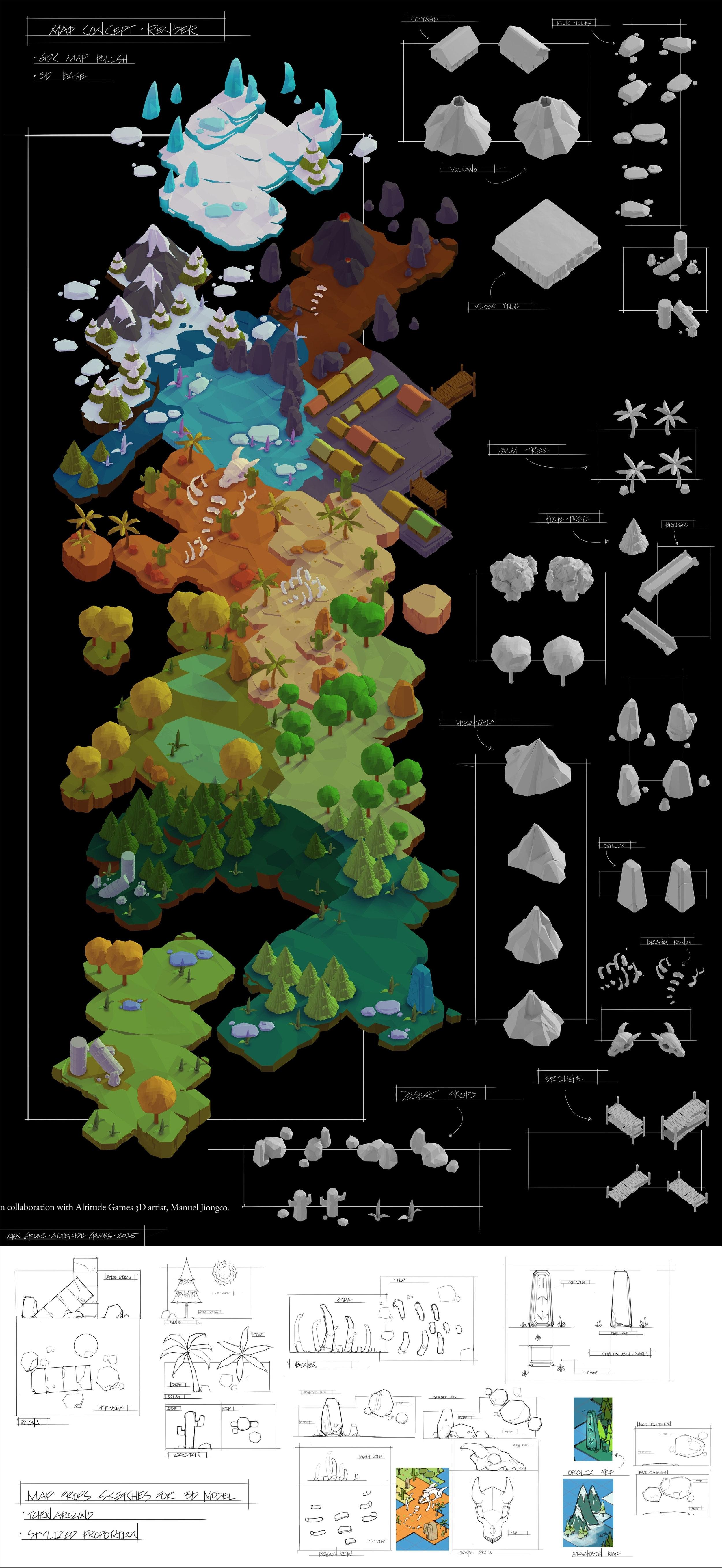 Map Render 2.jpg
