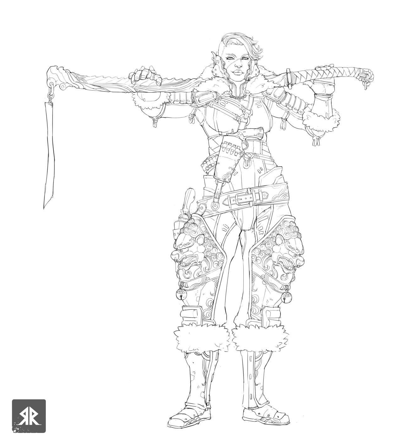 Heavy Sword.jpg