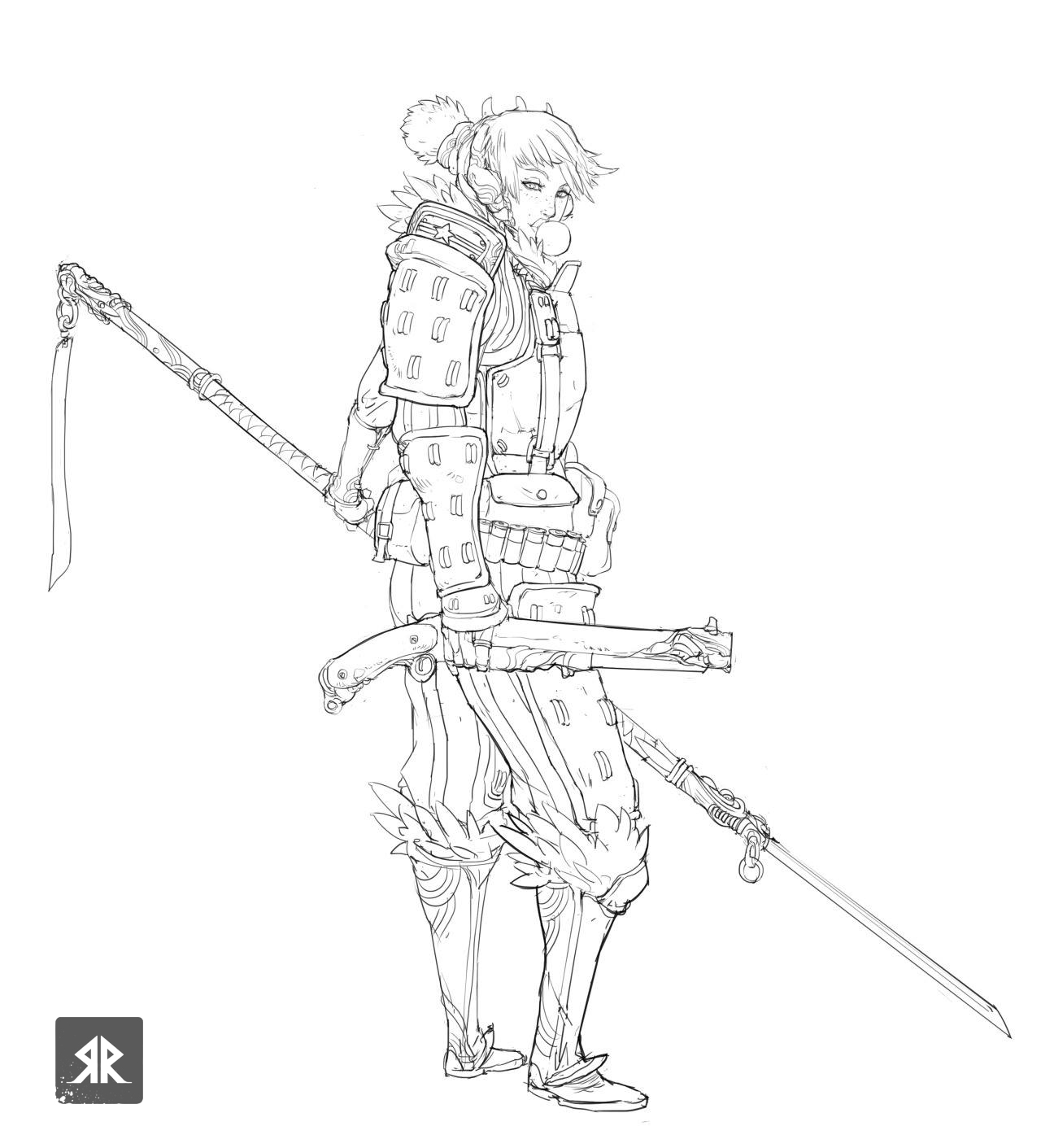 Spear Unit.jpg