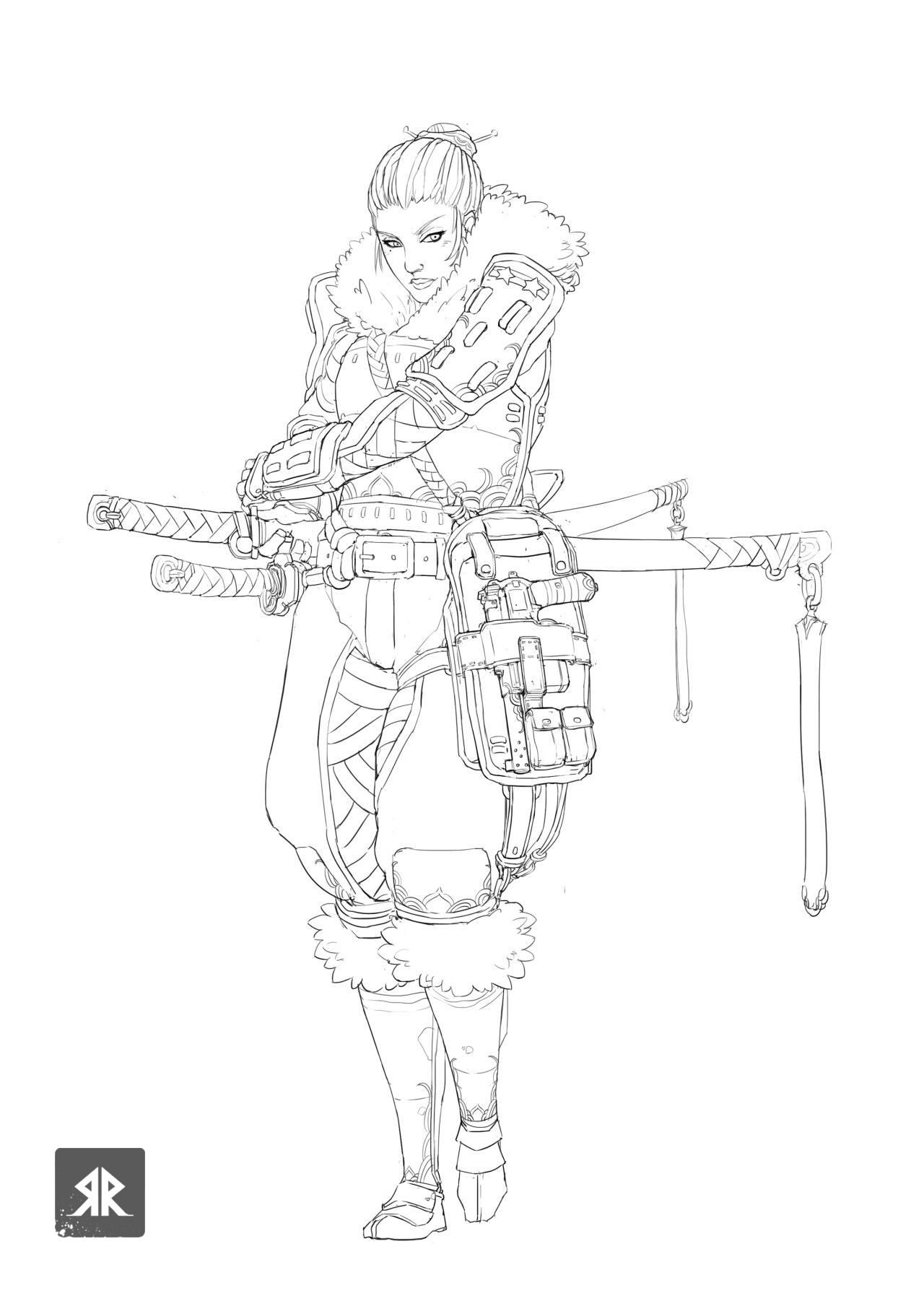 Sword Unit.jpg