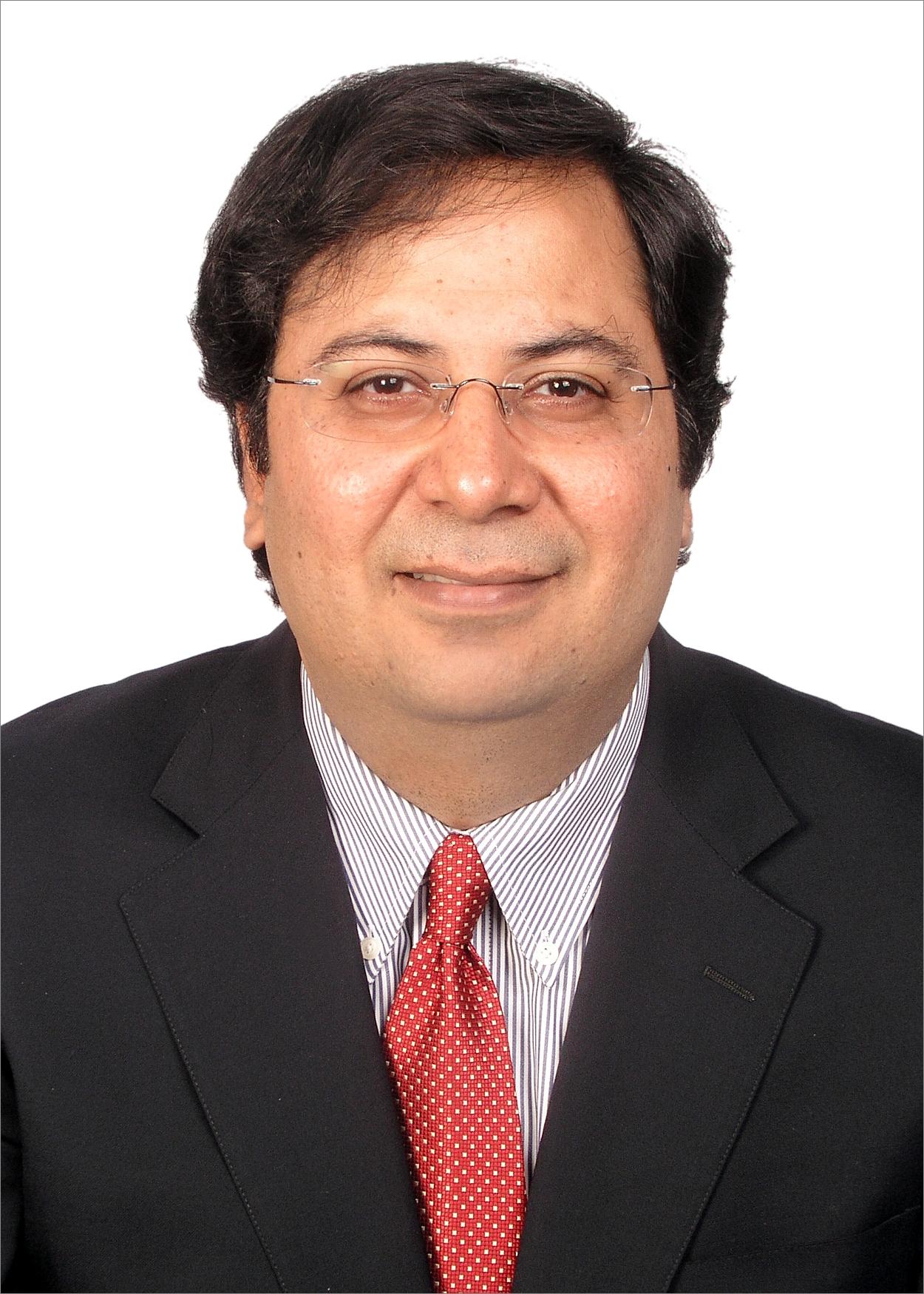 Suresh Photo Aug 29th 2006.jpeg