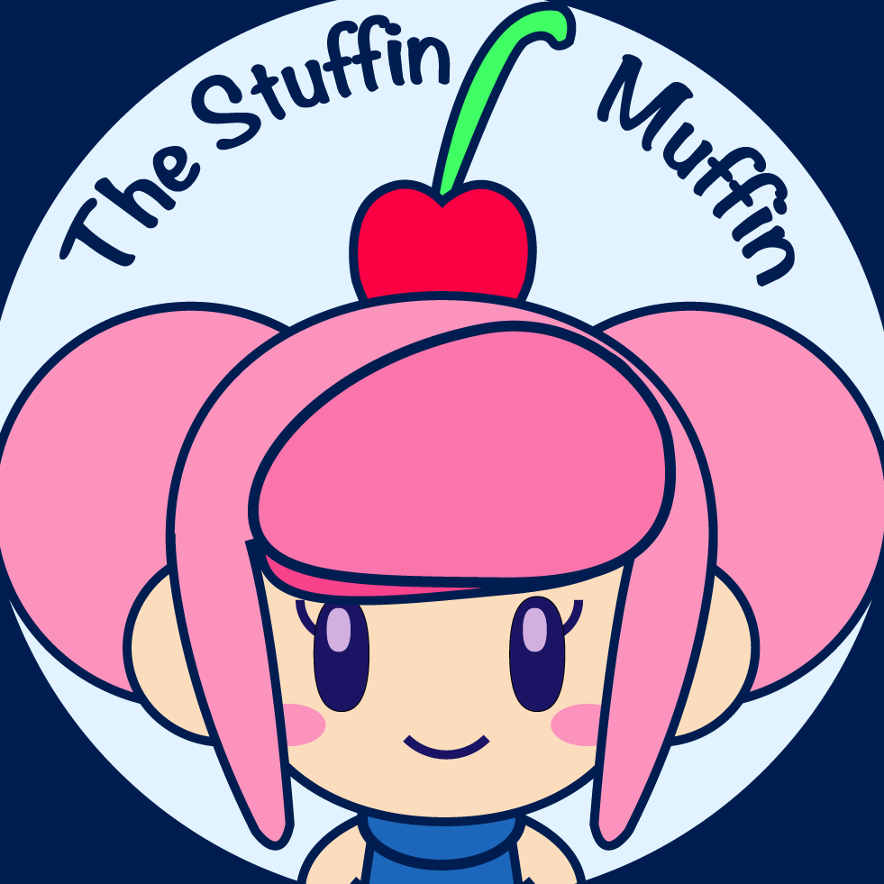 MuffyNew copy.png
