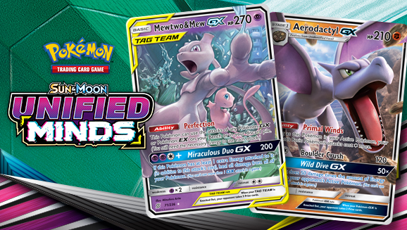 sm11-featured-cards-2-169-en.jpg