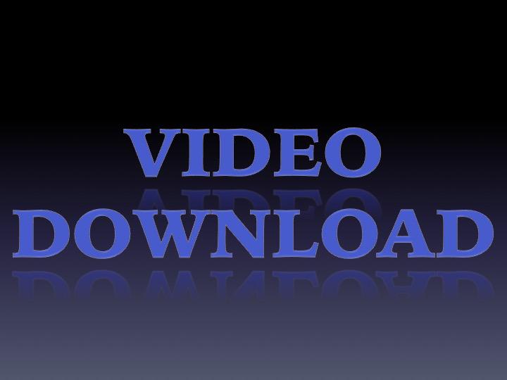 Video Downloads.jpg