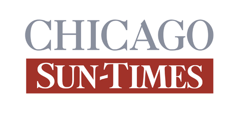 PDN-C-Chicago-SunTimes-Logo-487x232.jpg