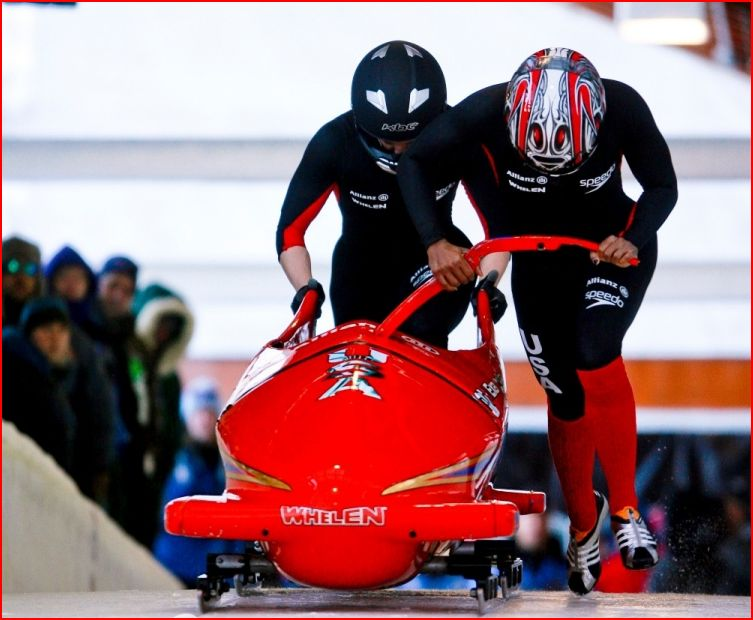 Bobsled Nationals '09 a.JPG