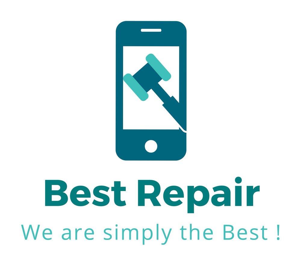 Best Repair - Cellphone Repair
