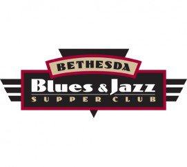 Bethesda Blues & Jazz Supper Club