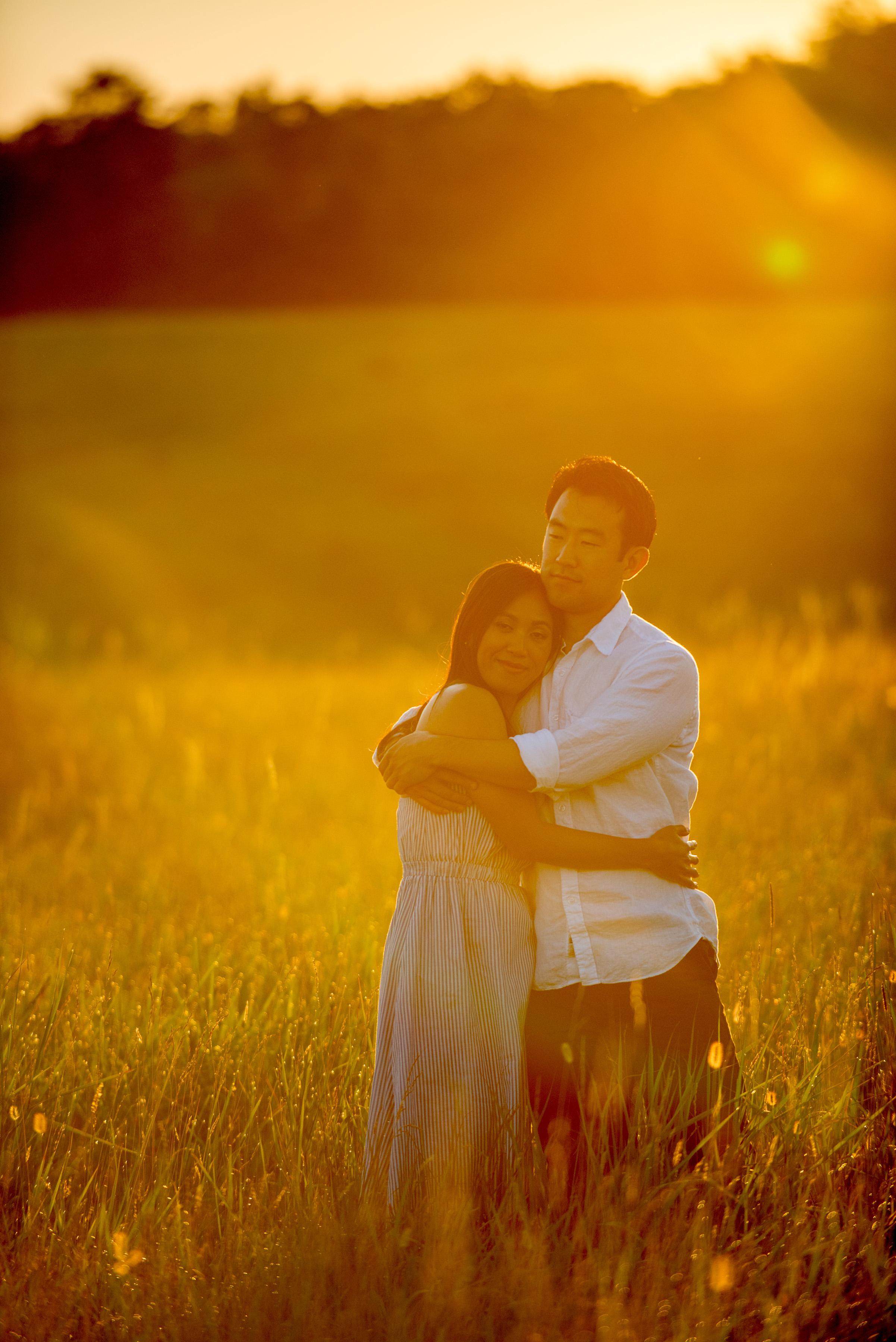 D & J Wedding-7231.jpg