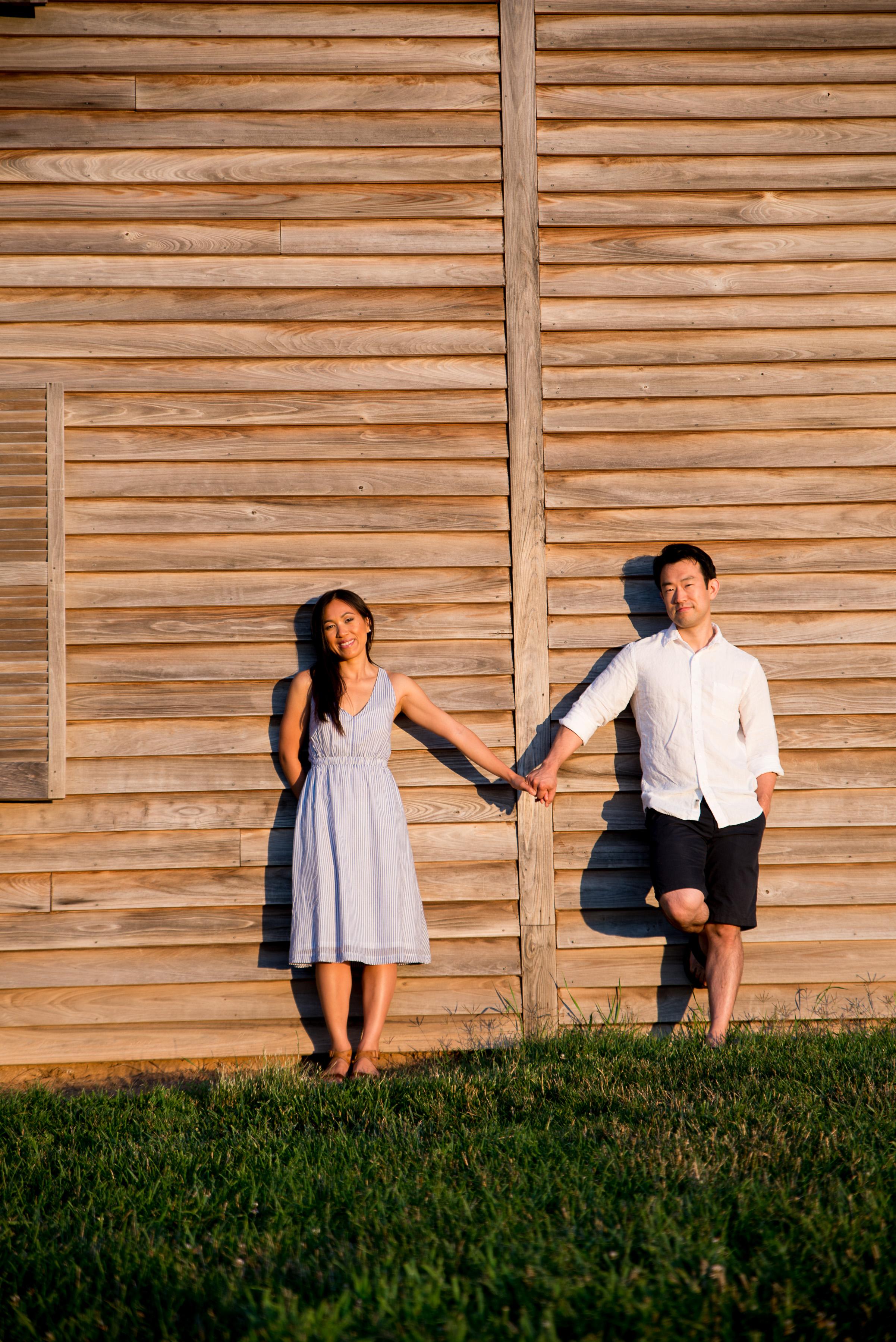 D & J Wedding-7289.jpg