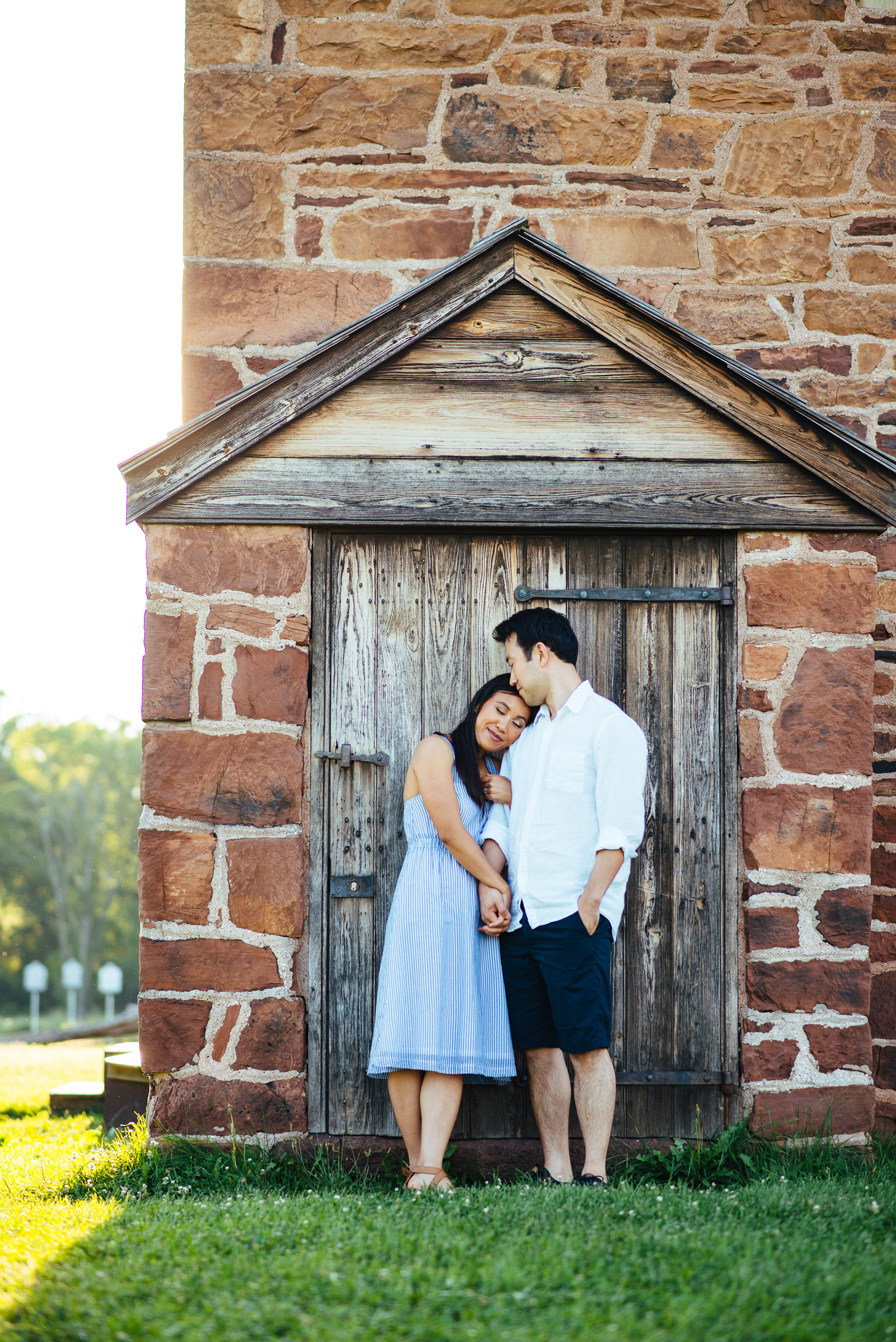 D & J Wedding-7434.jpg