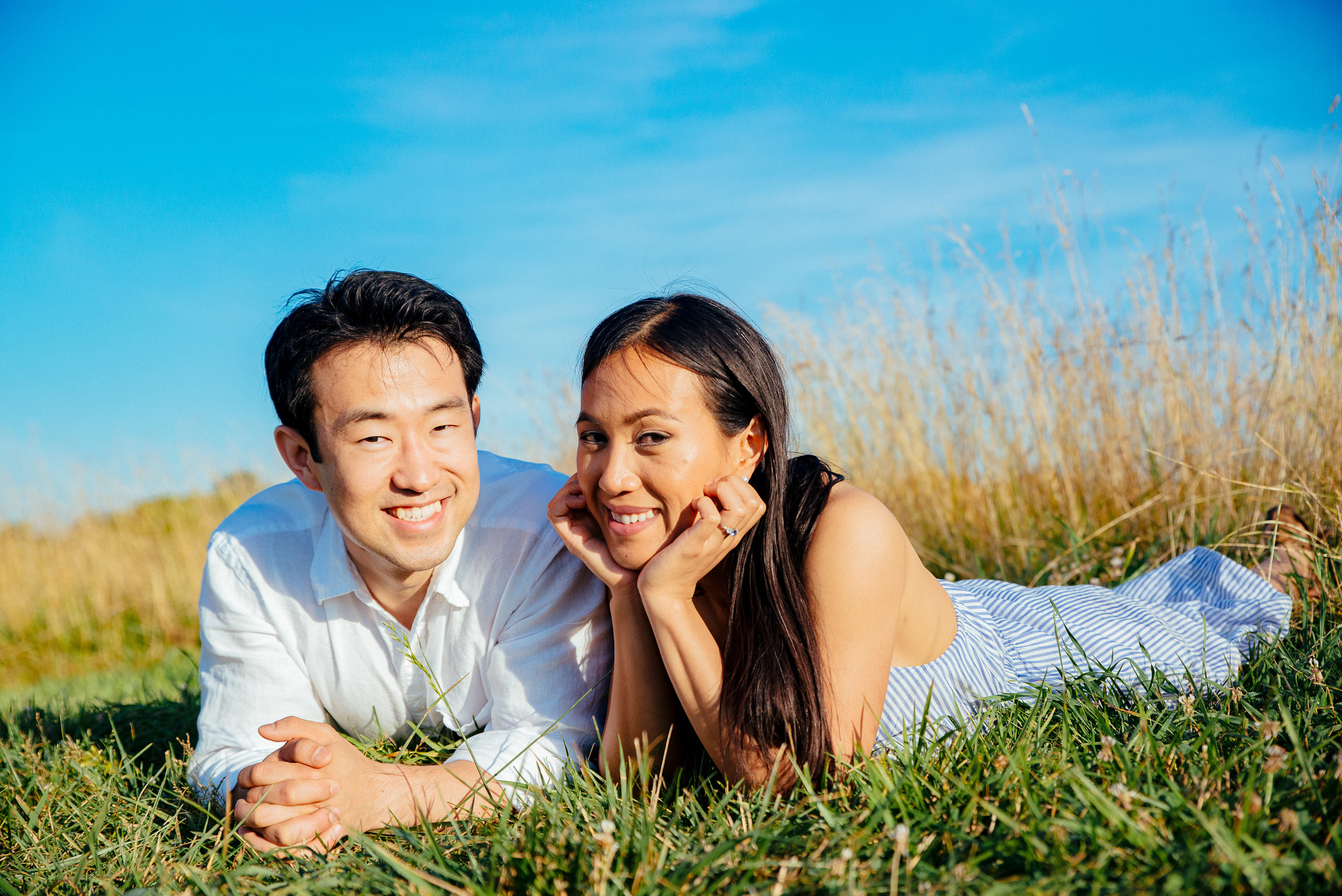 D & J Wedding-7591.jpg