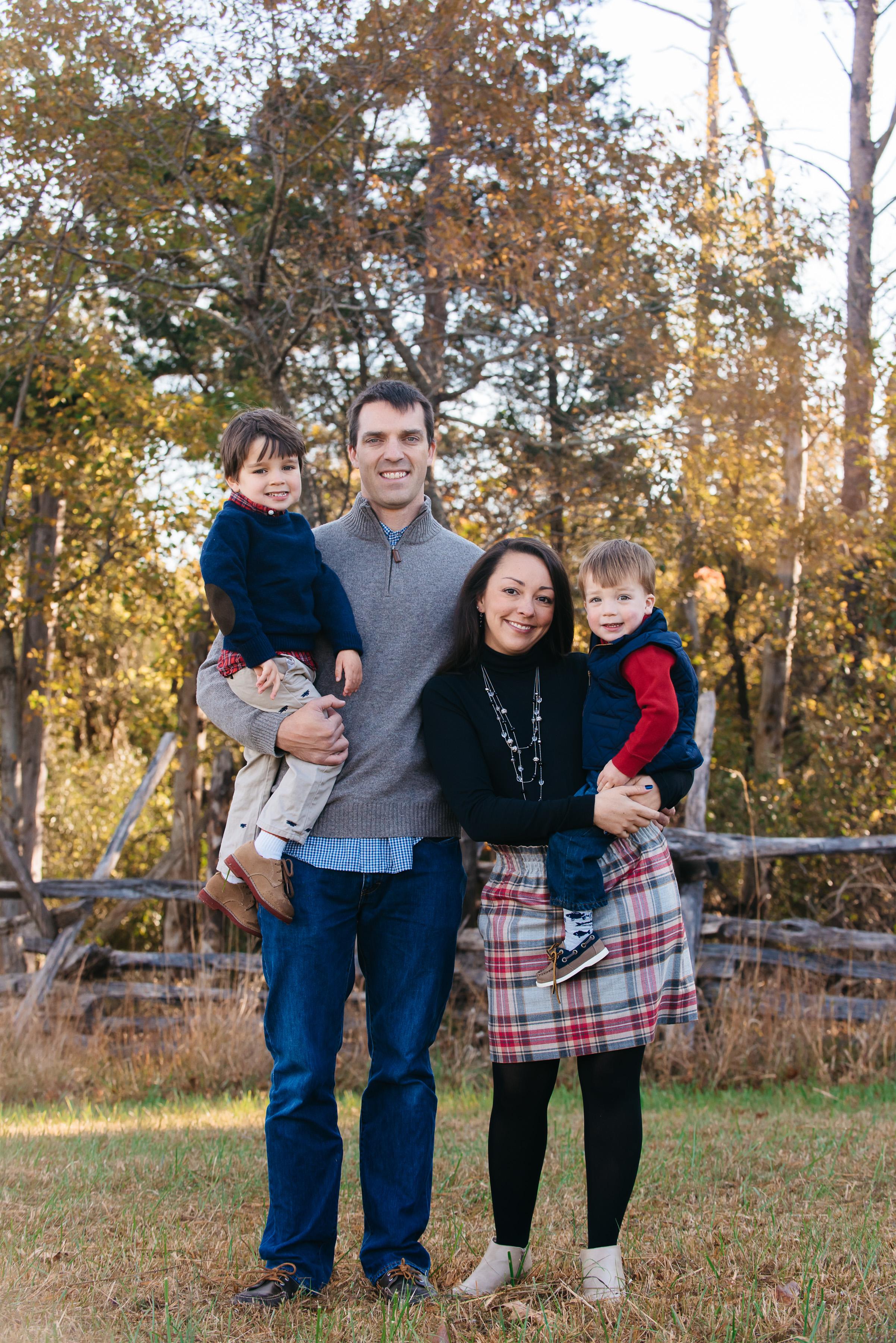 Family Photos-0017.jpg