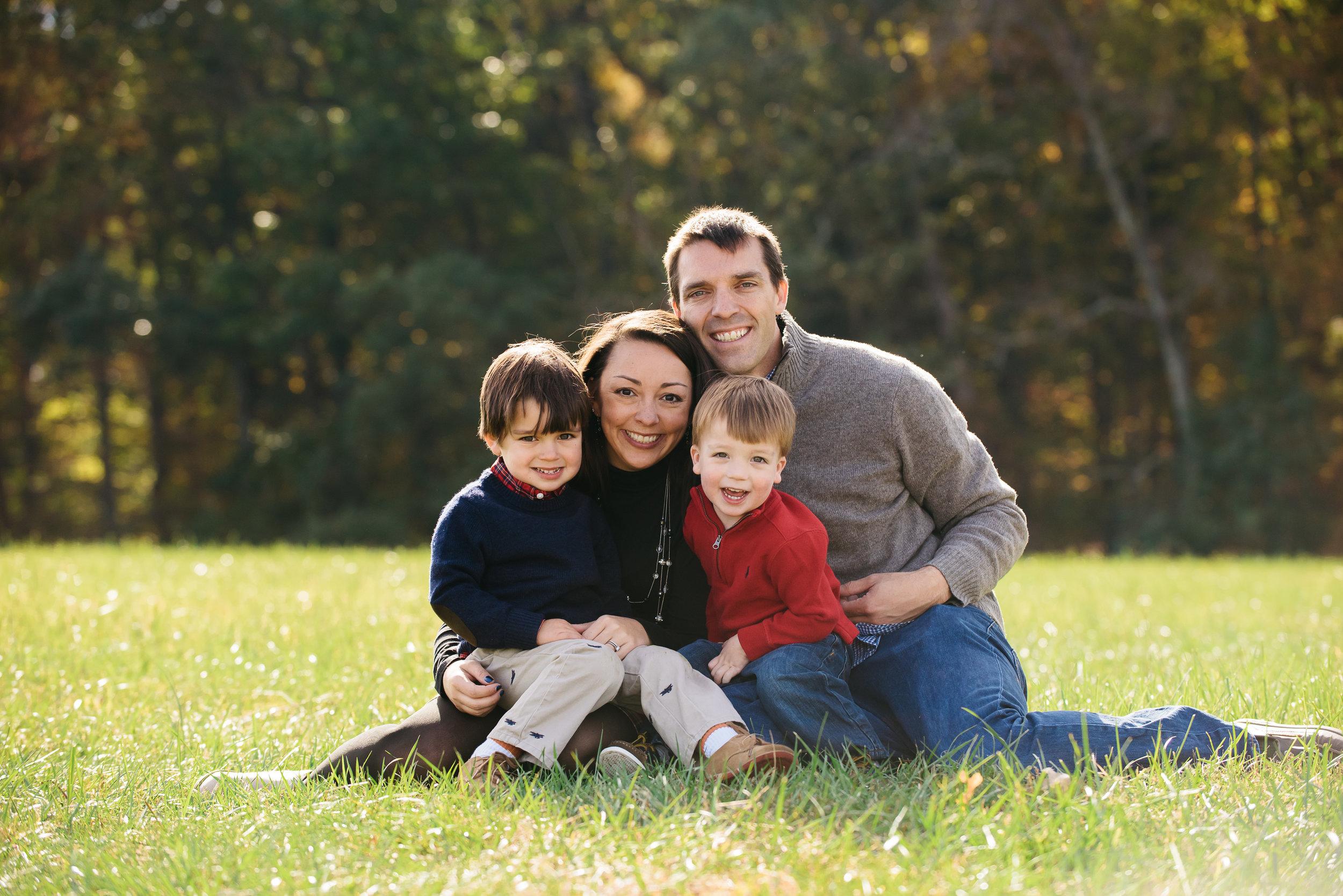 Family Photos-0264.jpg