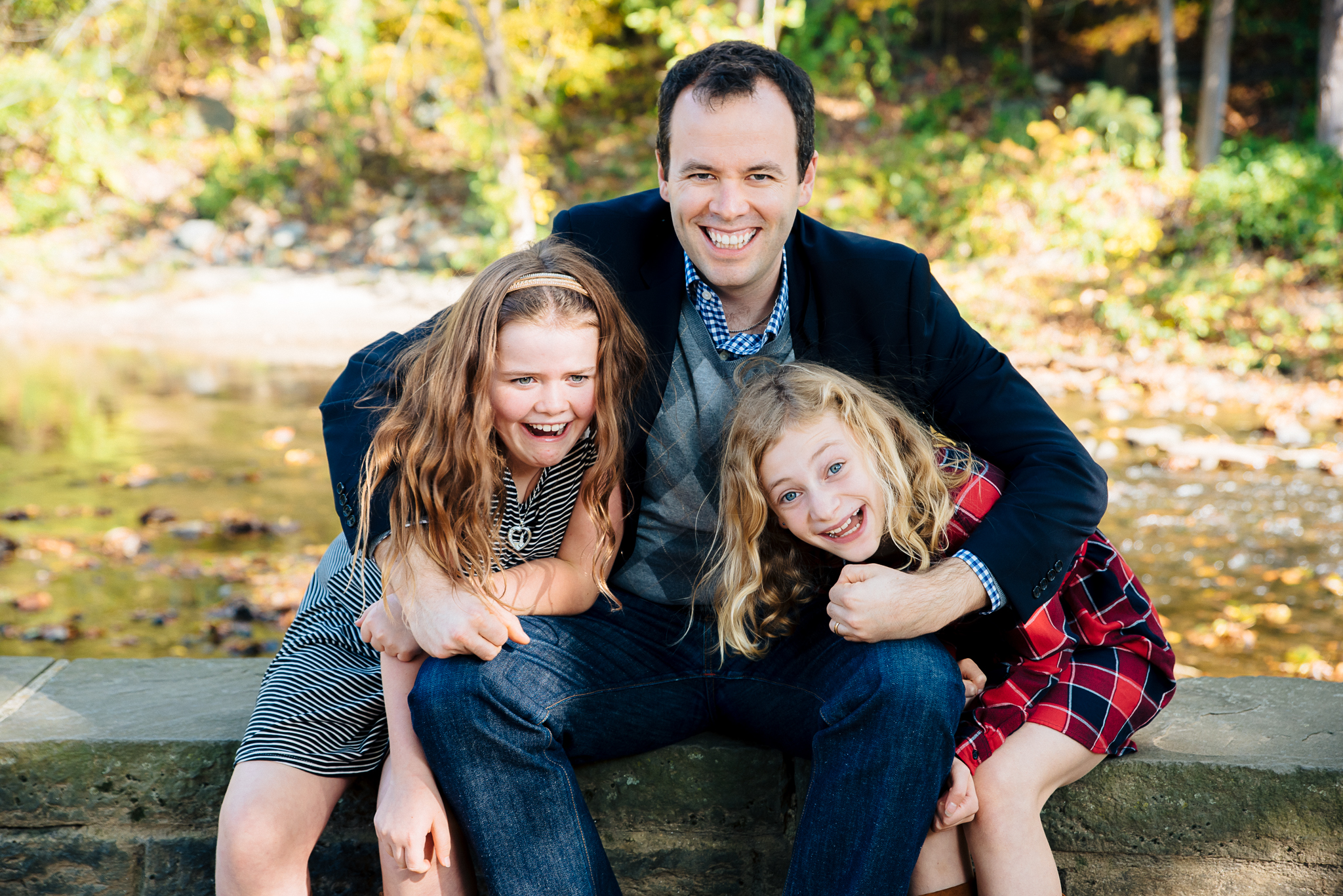 Family portraits-4078.jpg