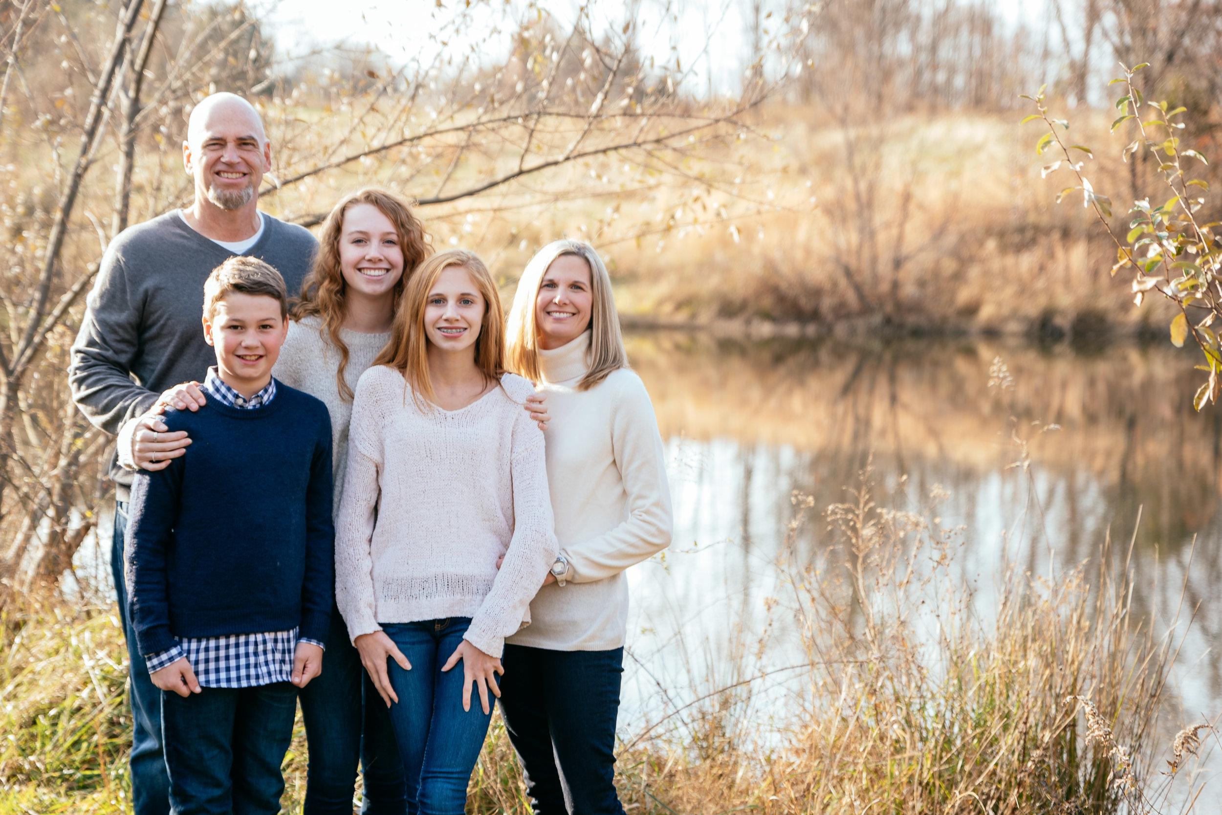 Family photos-5174.jpg