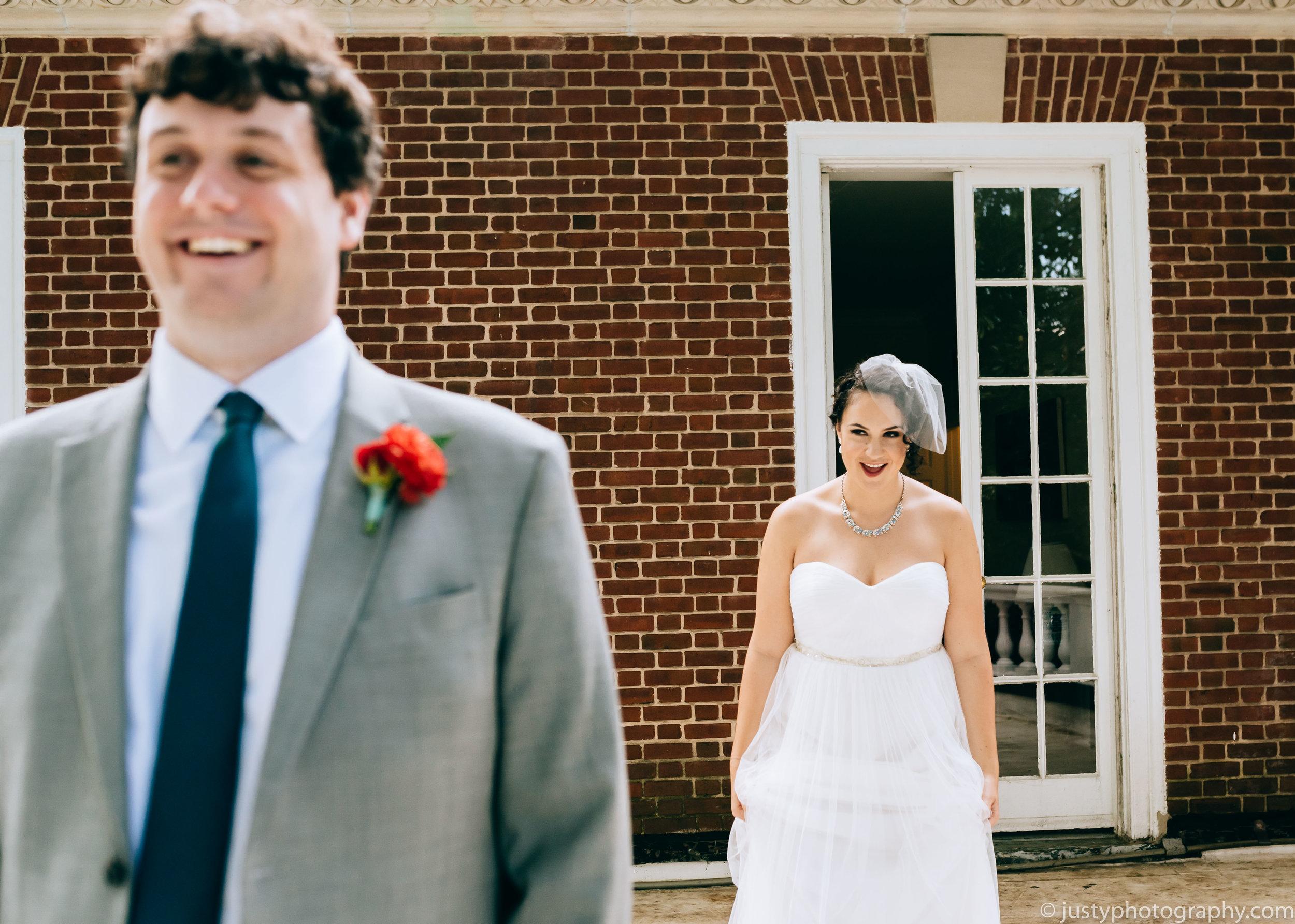 Wedding Photos-1154.jpg