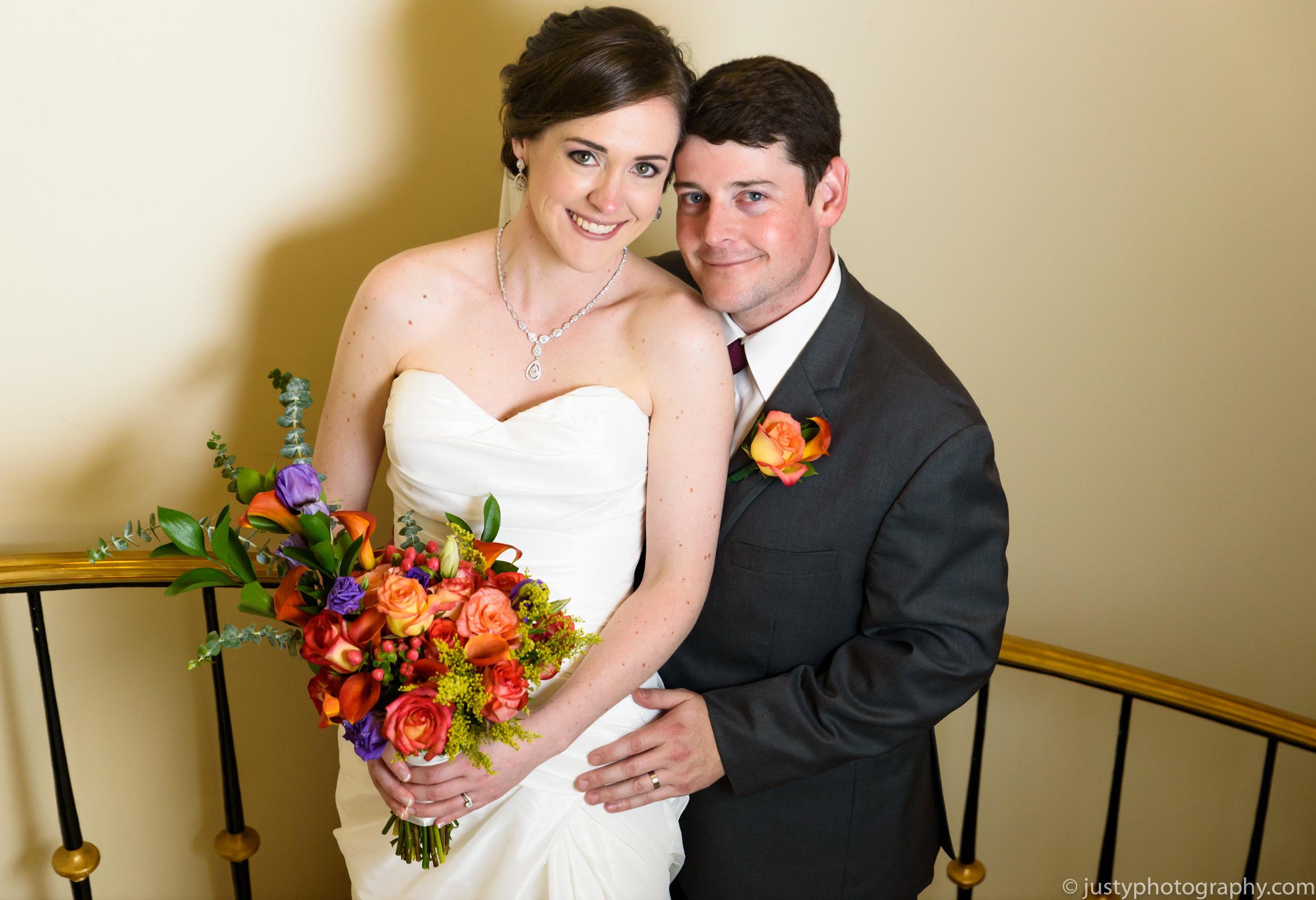 Engagement Blog-6779.jpg