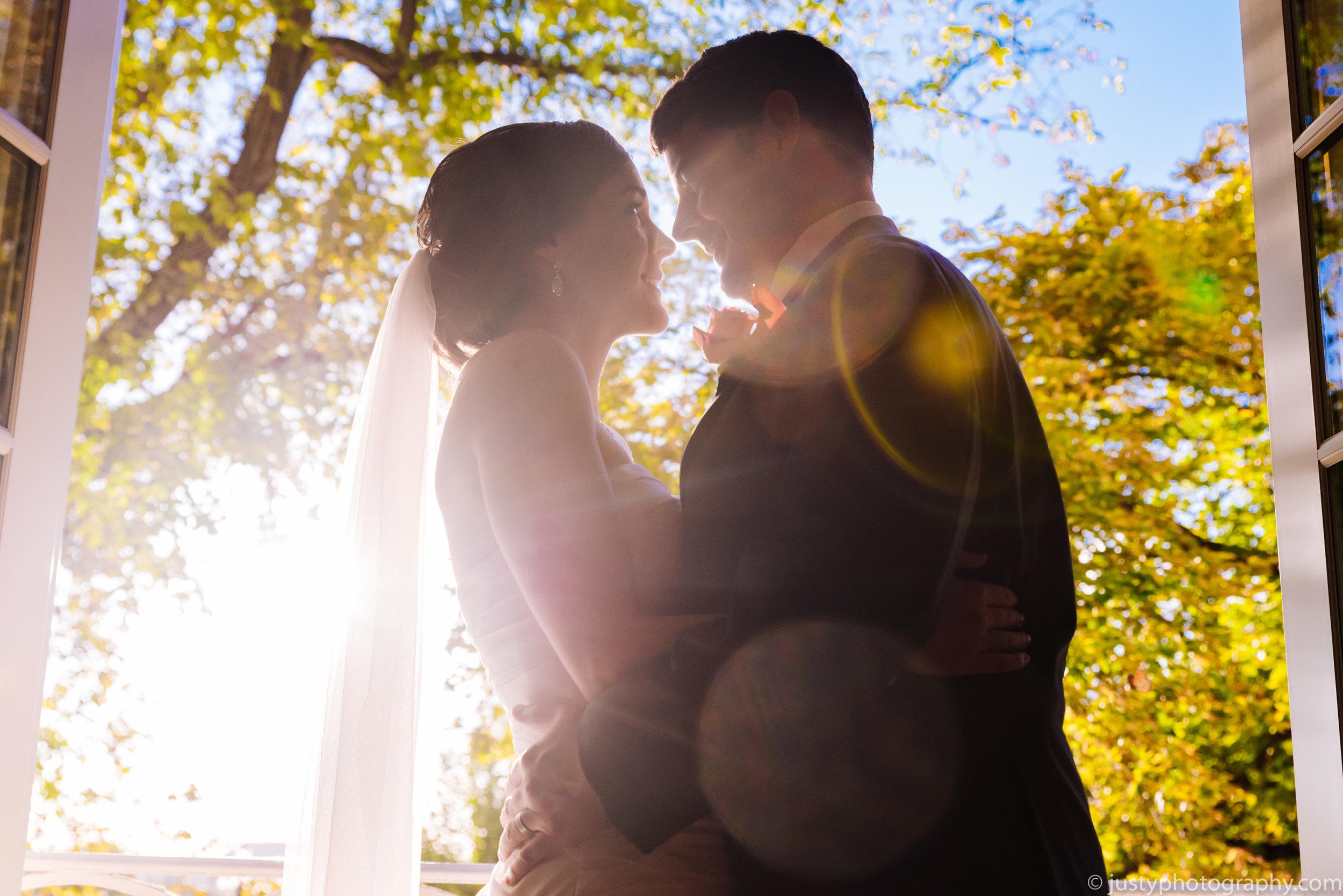 Engagement Blog-6885.jpg