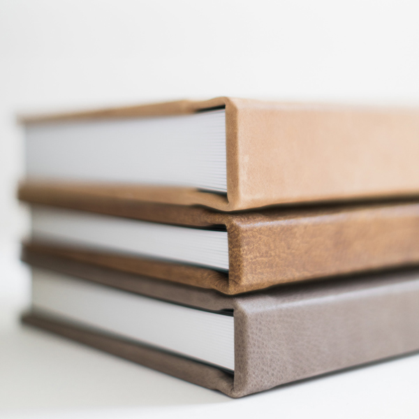 professional-square-leather-layflat-photography-book-album.jpg