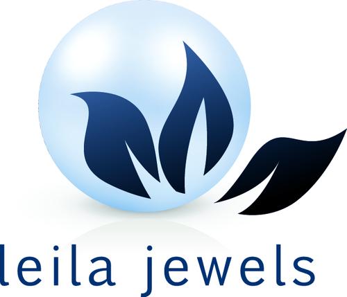 Leila Jewels