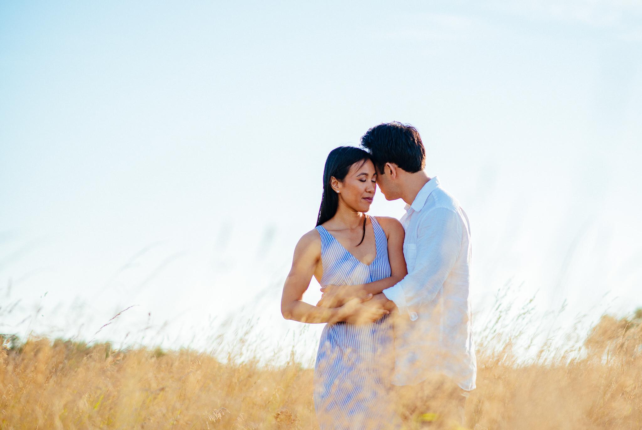 D+&+J+Wedding-7483.jpg