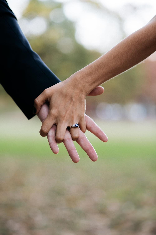 Engagement+Photos-1376.jpg