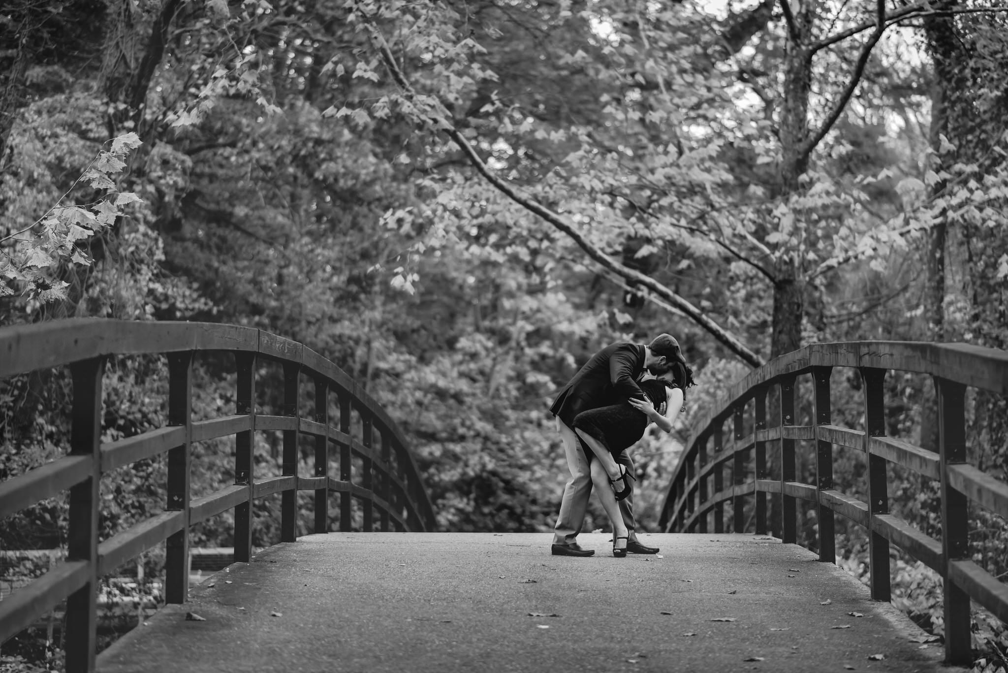 Engagement+Photos-1321-3.jpg