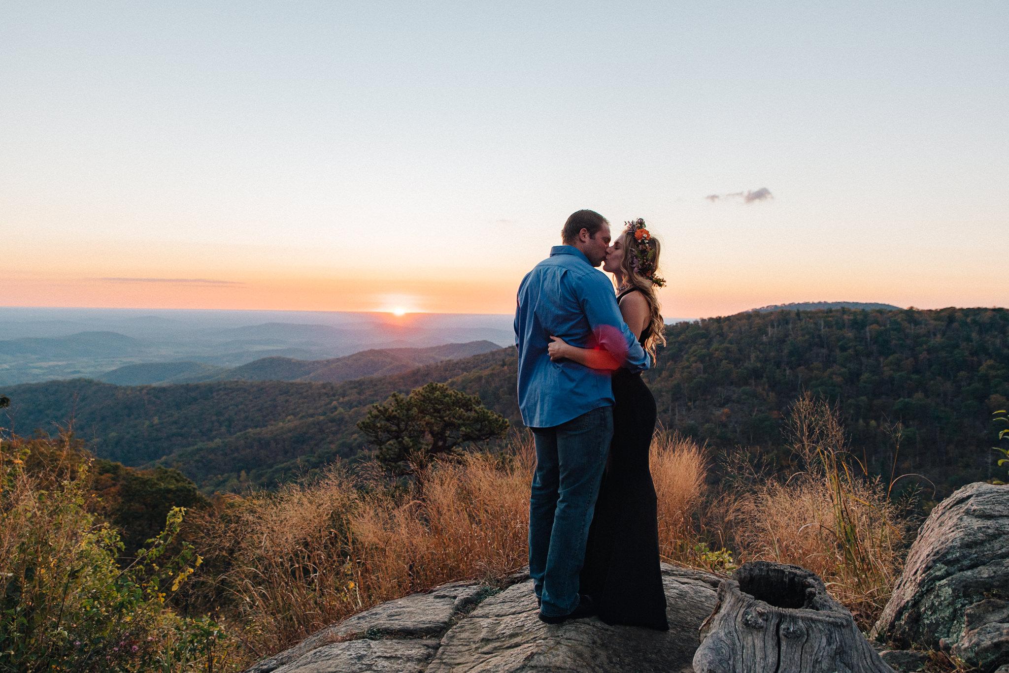 Engagement+Photos-3604.jpg