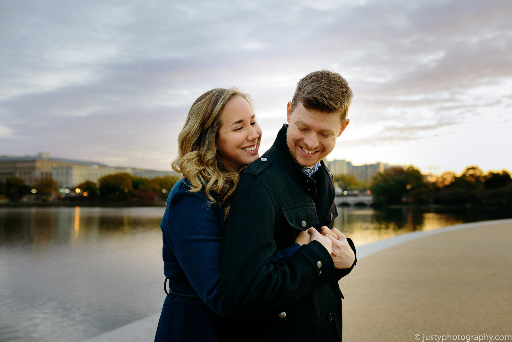Engagement+Photos-3621.jpg