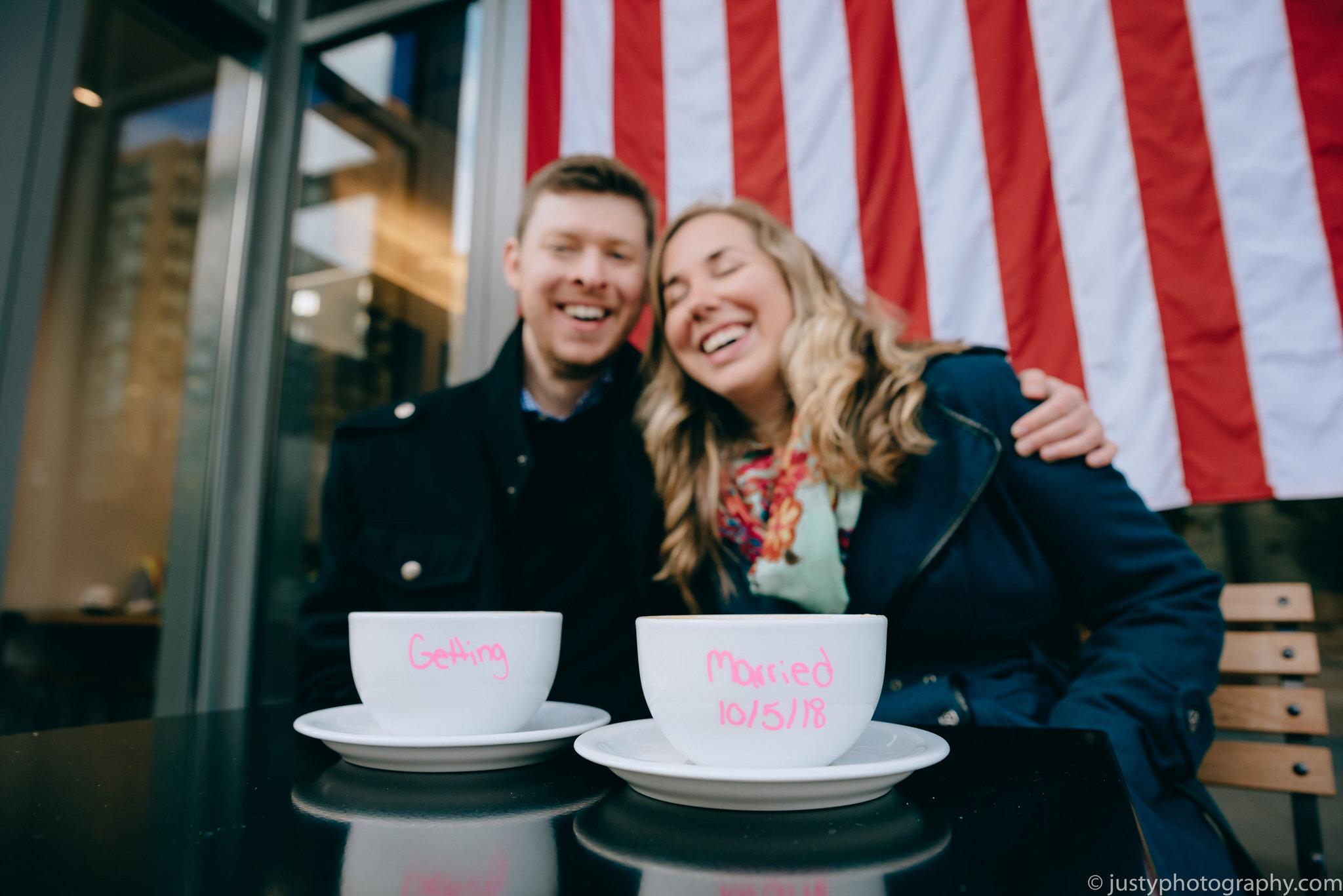 Engagement+Photos-4190.jpg