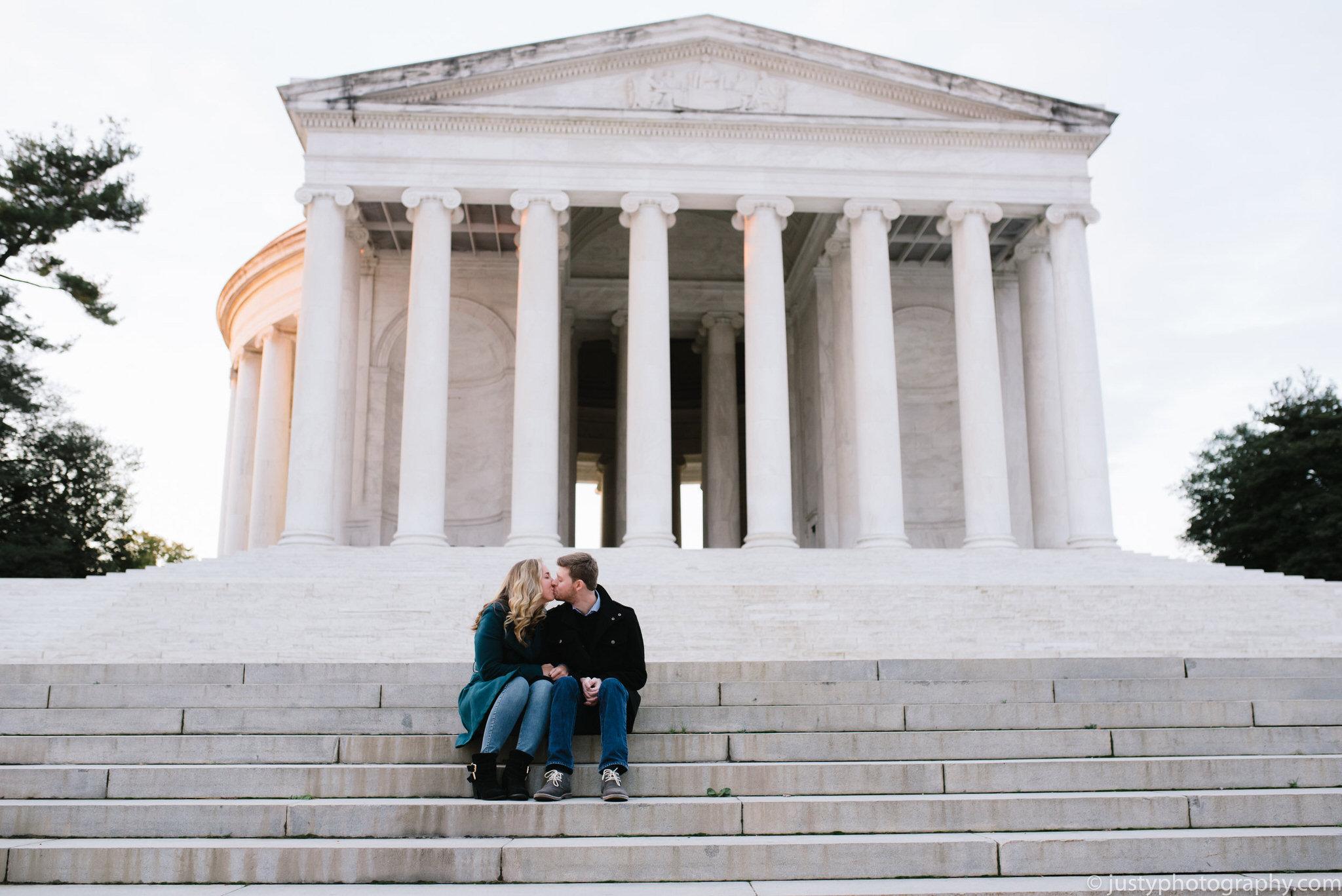 Engagement+Photos-3679.jpg