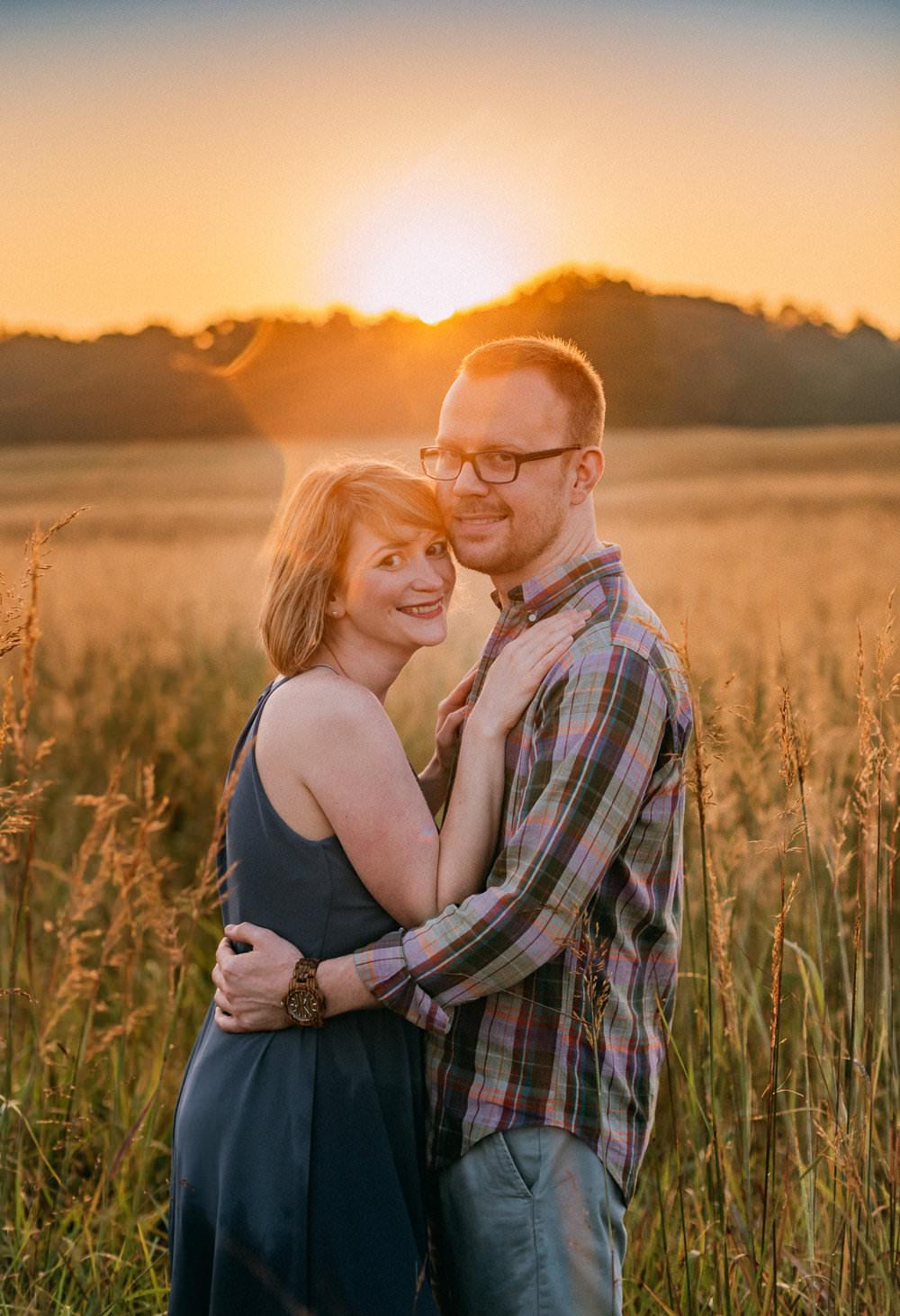 Romantic+Engagement+Photo.jpg