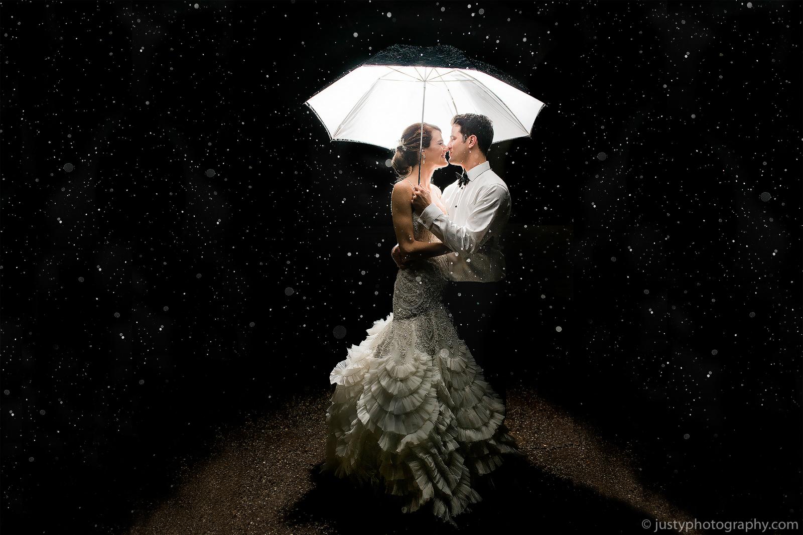 Omni Shoreham wedding photos-washington-dc-wedding-venues (1 of 171).jpg