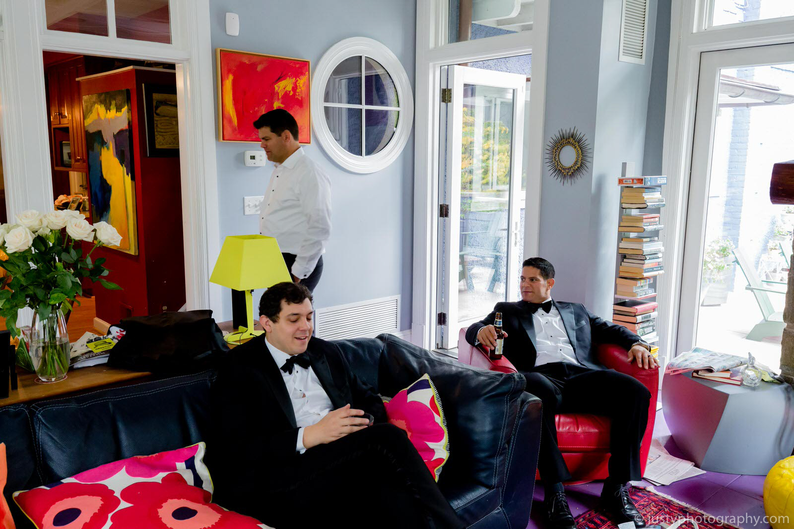 Omni Shoreham wedding photos-washington-dc-wedding-venues (4 of 171).jpg