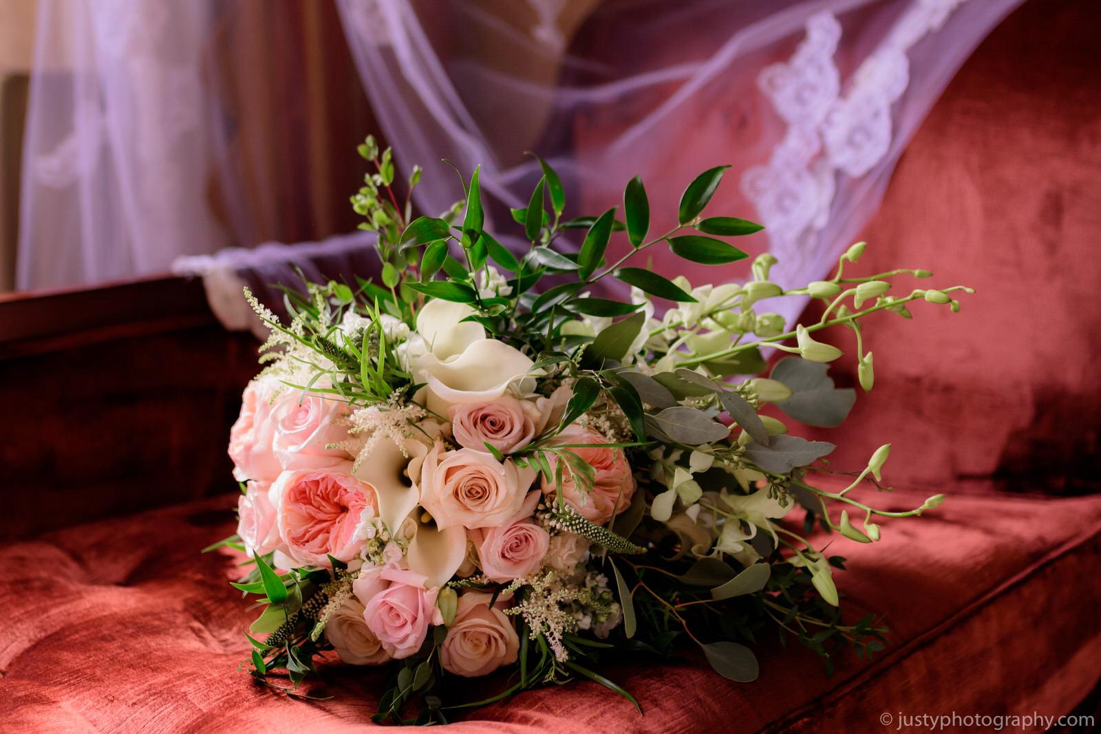 Omni Shoreham wedding photos-washington-dc-wedding-venues (19 of 171).jpg