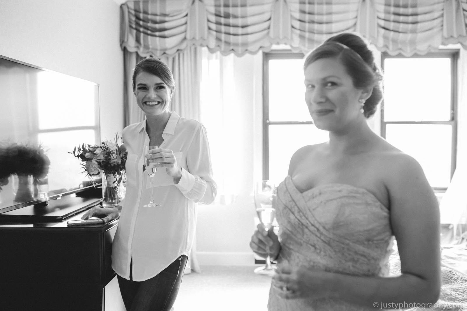 Omni Shoreham wedding photos-washington-dc-wedding-venues (28 of 171).jpg