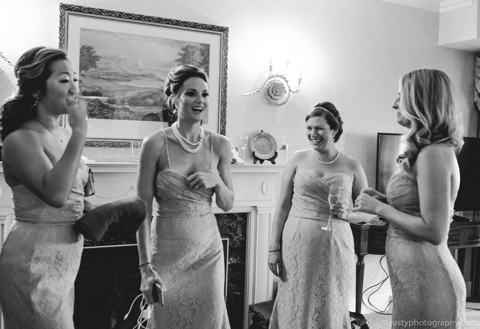 Omni Shoreham wedding photos-washington-dc-wedding-venues (32 of 171).jpg
