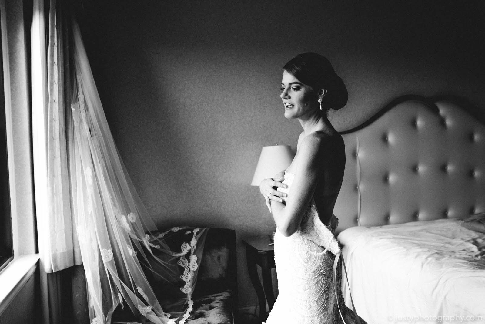 Omni Shoreham wedding photos-washington-dc-wedding-venues (34 of 171).jpg