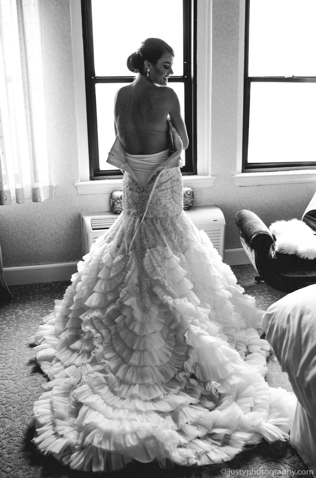 Omni Shoreham wedding photos-washington-dc-wedding-venues (33 of 171).jpg