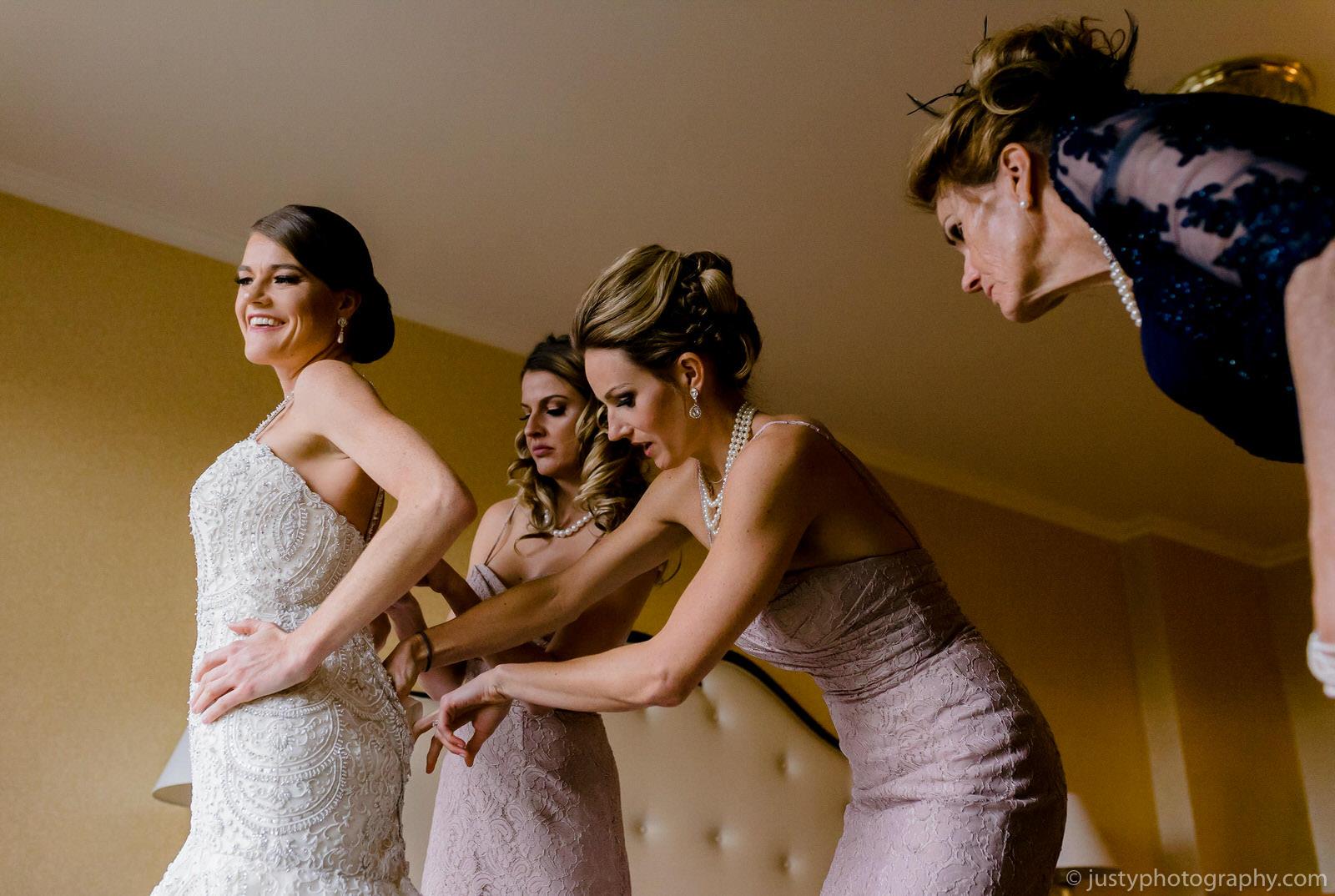 Omni Shoreham wedding photos-washington-dc-wedding-venues (36 of 171).jpg