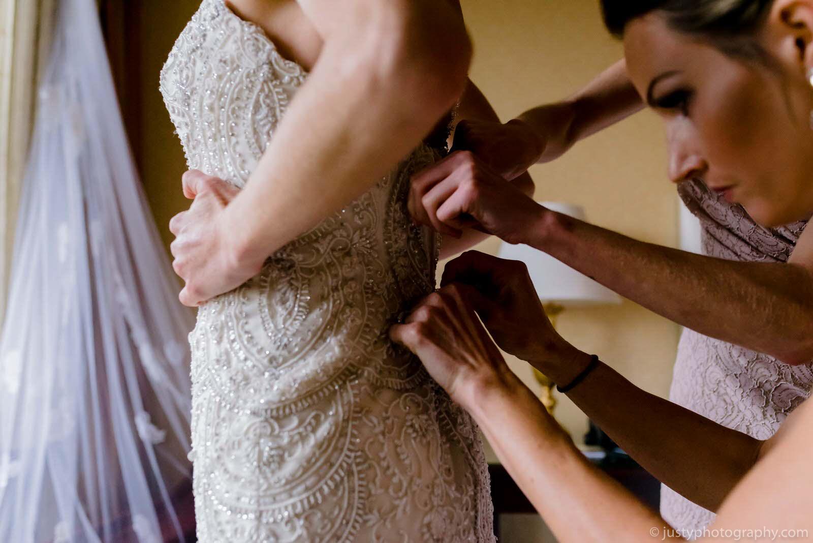 Omni Shoreham wedding photos-washington-dc-wedding-venues (37 of 171).jpg