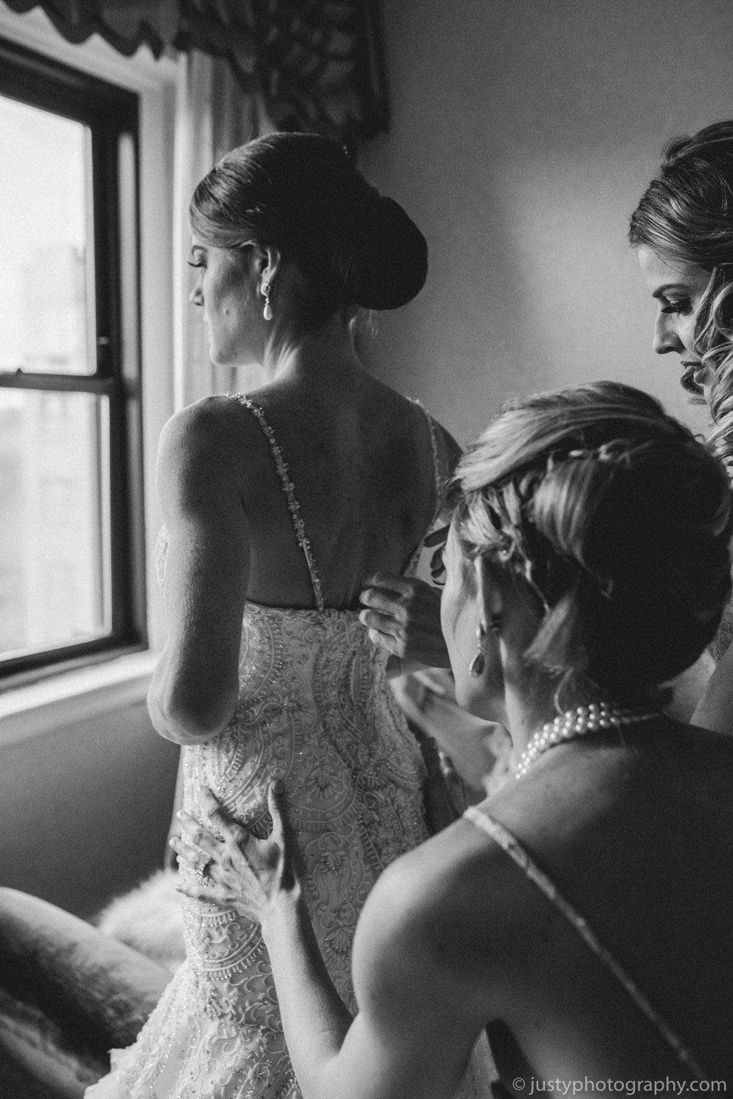 Omni Shoreham wedding photos-washington-dc-wedding-venues (38 of 171).jpg