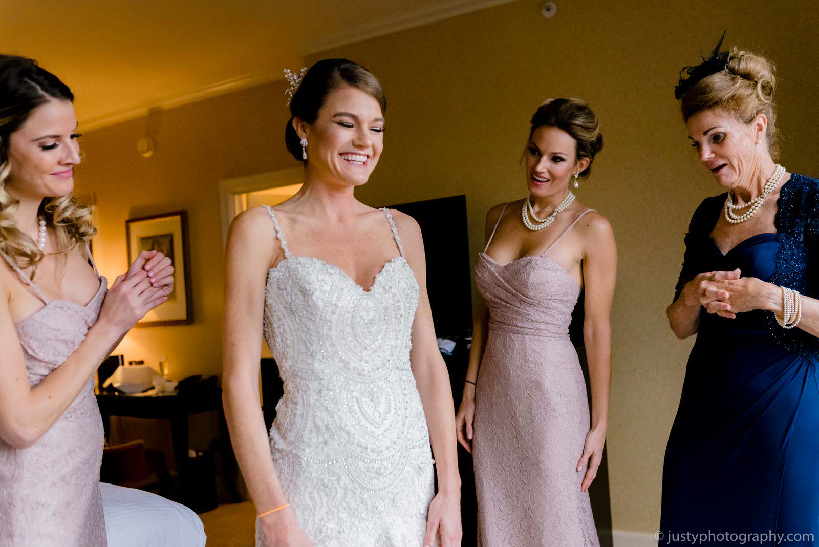 Omni Shoreham wedding photos-washington-dc-wedding-venues (40 of 171).jpg