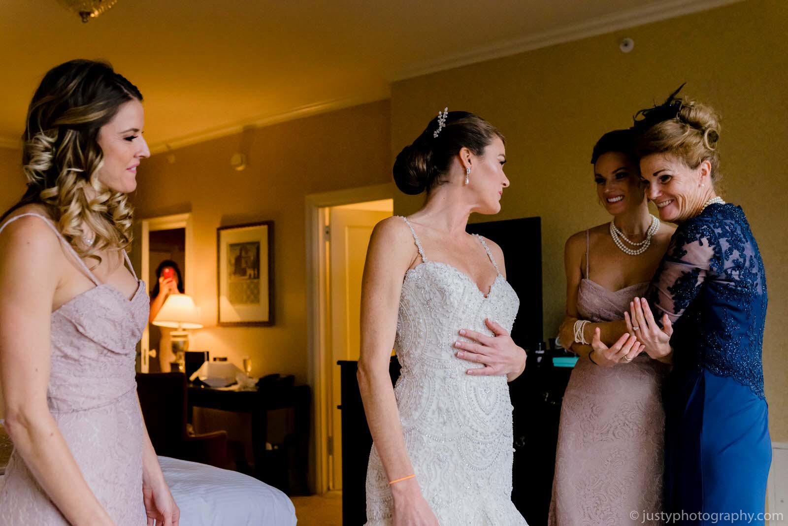 Omni Shoreham wedding photos-washington-dc-wedding-venues (41 of 171).jpg
