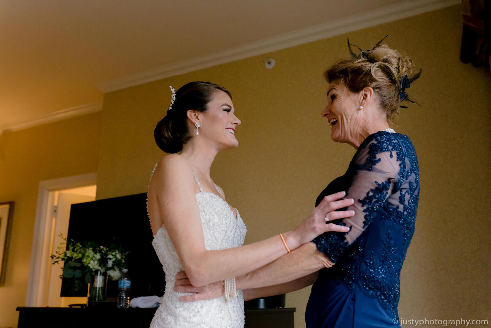 Omni Shoreham wedding photos-washington-dc-wedding-venues (43 of 171).jpg