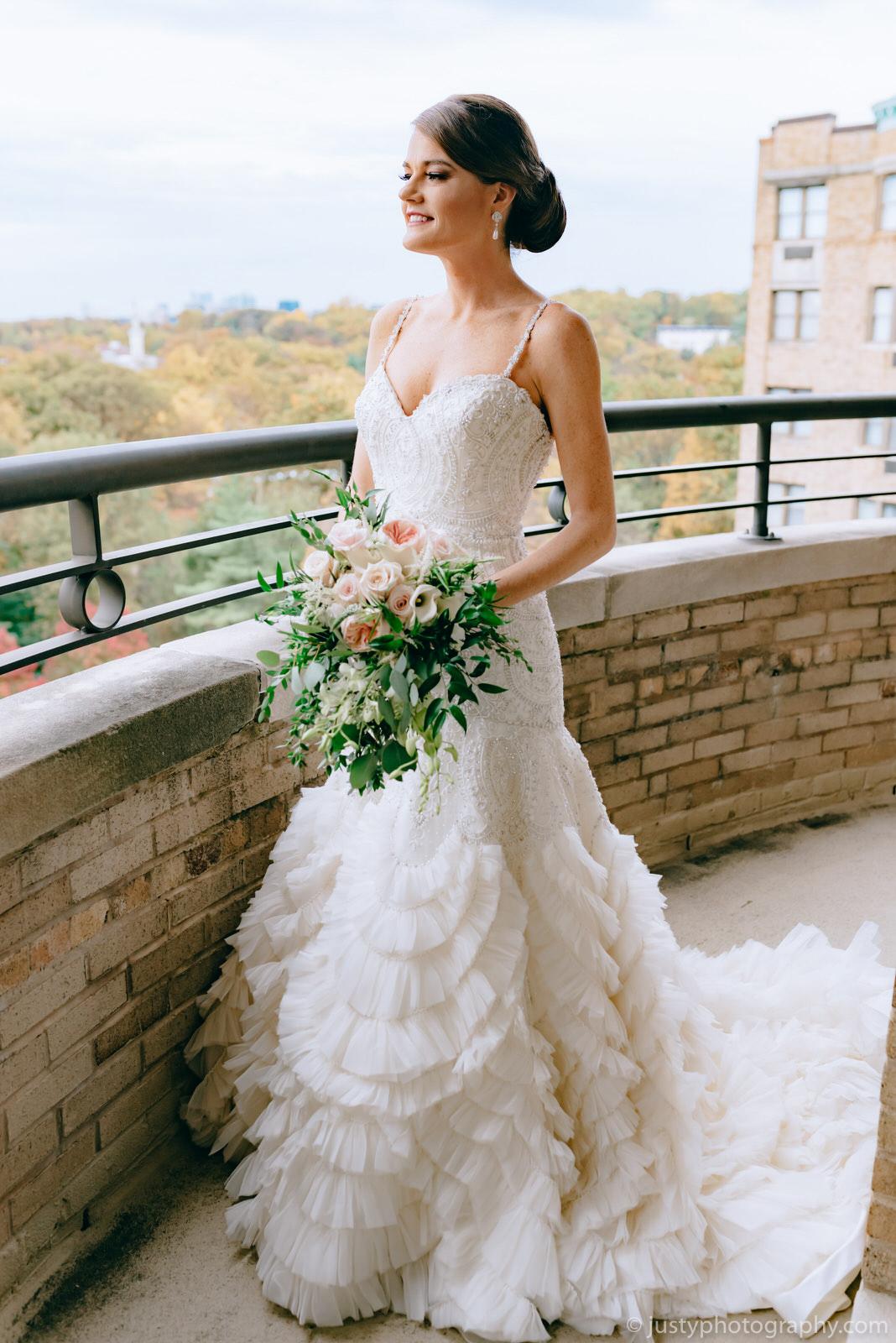 Omni Shoreham wedding photos-washington-dc-wedding-venues (44 of 171).jpg