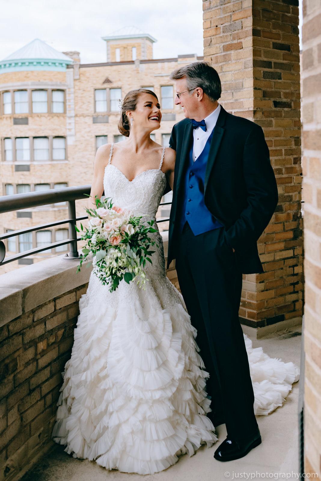 Omni Shoreham wedding photos-washington-dc-wedding-venues (46 of 171).jpg