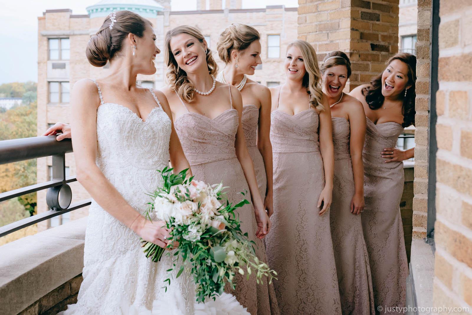 Omni Shoreham wedding photos-washington-dc-wedding-venues (48 of 171).jpg
