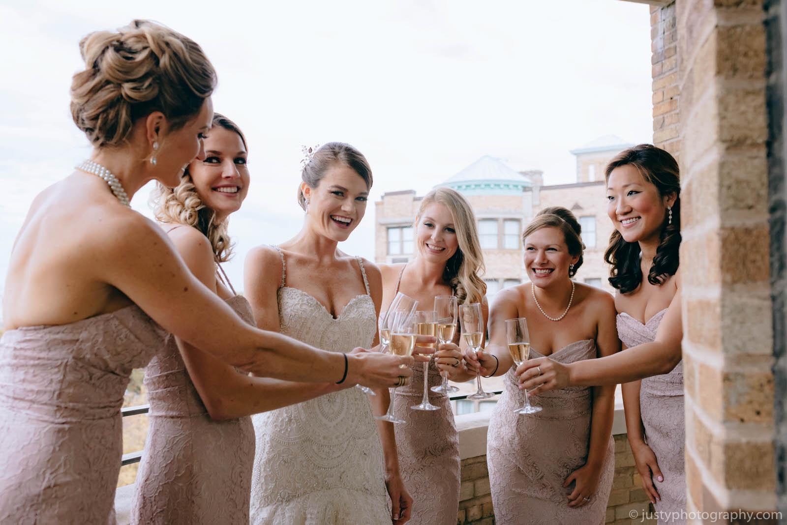 Omni Shoreham wedding photos-washington-dc-wedding-venues (49 of 171).jpg